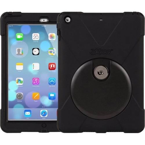 """The Joy Factory CWE203M The Joy Factory aXtion Bold M-Series for iPad mini w/ Retina display - iPad mini - Black - 72"" Drop Height"""