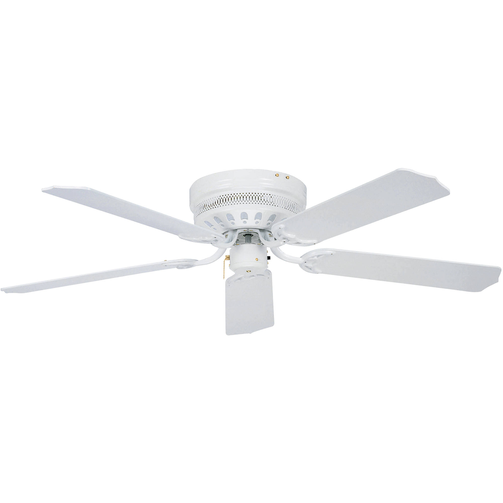 fans htm oil bellacor outdoor indoor hugger bronze wet fan ceiling inch gyro rubbed