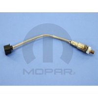 Oxygen Sensor Left/Right MOPAR 68144248AA
