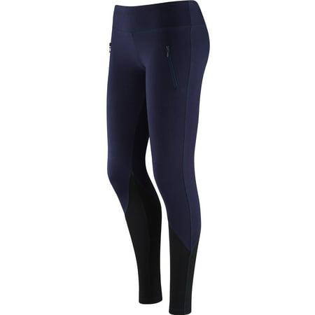 Zumba Fitness Women's Double Zipper Legging for $<!---->