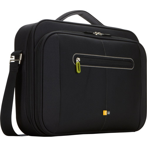 "Case Logic Briefcase for up to 16"" Laptops"
