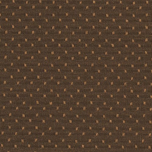 Wildon Home  Small Dots Fabric