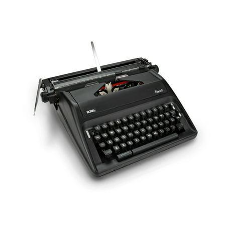 Www. Swintec. Com 2600i electronic typewriter.