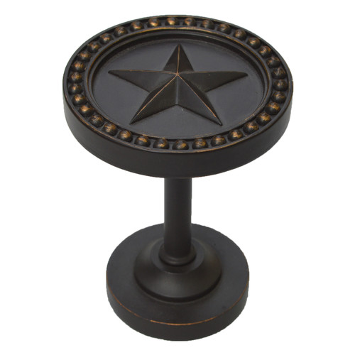 Urbanest Star Medallion Curtain Holdback (Set of 2)