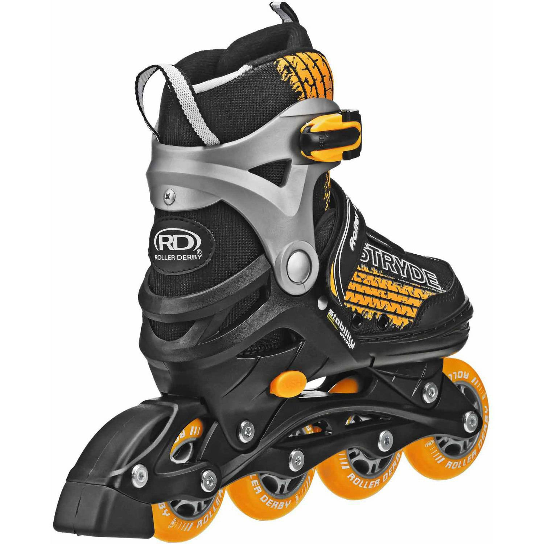Pop out roller skate shoes - Pop Out Roller Skate Shoes 18