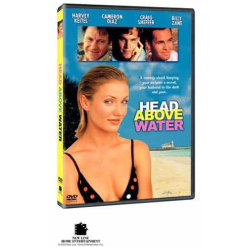 Head Above Water (Widescreen)
