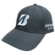 Bridgestone Performance Golf Cap 2017