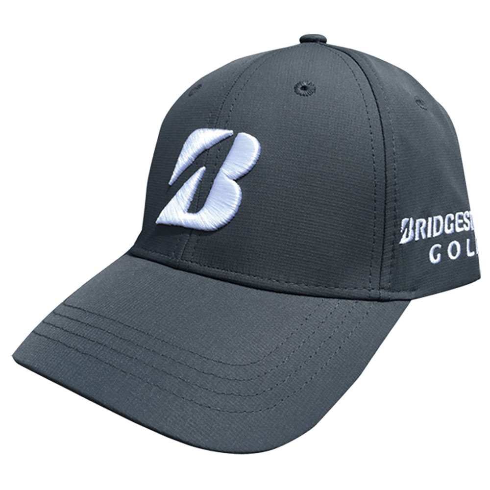 Bridgestone Performance Golf Cap 2017