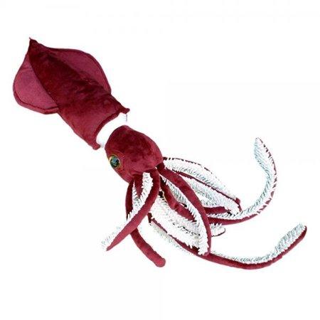 Giant Squid Costume (ADORE 31