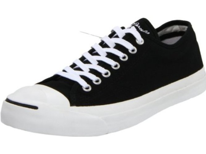 Converse Womens Jack Purcell Cp ox