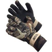 Glacier Glove Pro Waterfowler