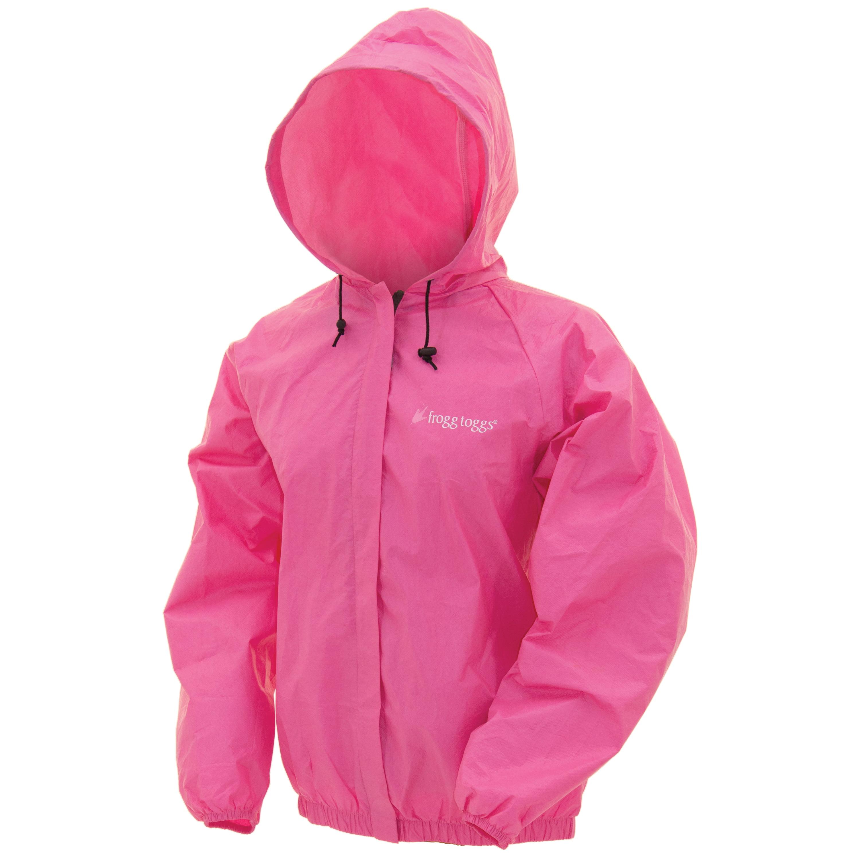 Women's Ultra-Lite2 Jacket