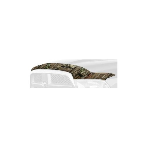 Mossy Oak Graphics 10008-BS-BI Break-Up Infinity Camouflage Bug Shield Kit Multi-Colored