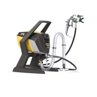 Wagner Control Pro 170 High Efficiency Airless Sprayer
