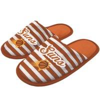 Phoenix Suns Women's Scuff Slippers
