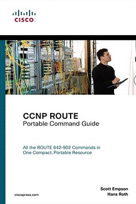 642-902 ccnp free route download ebook