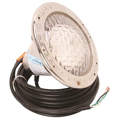 American Products Standard Pool Light 500 Watt 50 Ft Cord