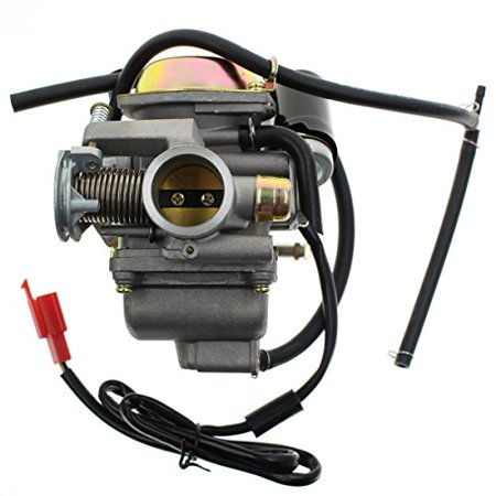 Lumix GC Carburetor For Kandi KD-150FS KD-150GK Go Kart Dune Buggy 150cc