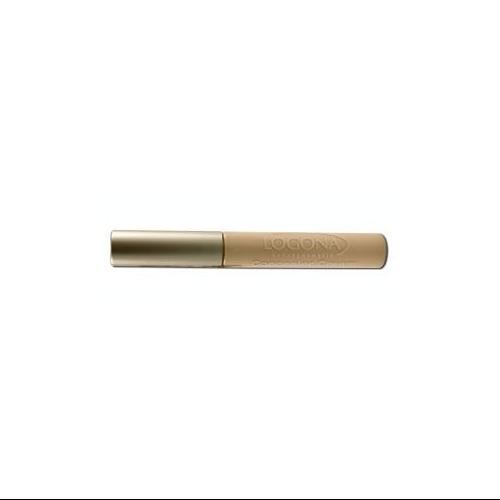 Cream Concealer 01 Pearl Logona .17 oz Cream