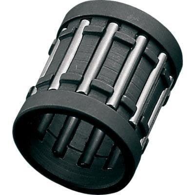Kimpex Tranz Amber Lense Arms