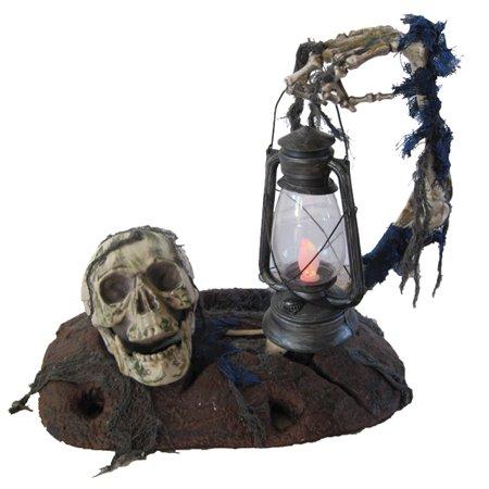 Ground Breaker W Lantern 18in - image 1 de 1
