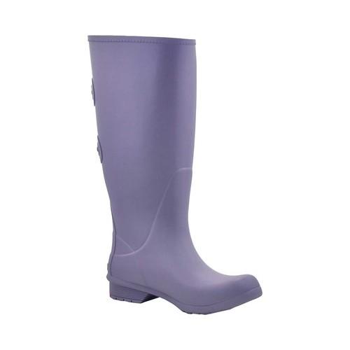 Chooka Versa Prima Wide Rain Boot (Women's)