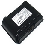 Xtend Battery for  Fujitsu Lifebook A3110 A3120 A3130 A3210 A6010 A6020 A6025 A6030 A6110 A6120 battery FPCBP160AP FPCB