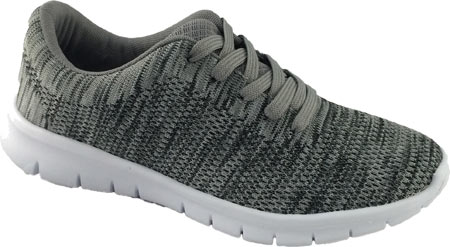 Women's Flojos Peacock Sneaker Economical, stylish, and eye-catching shoes