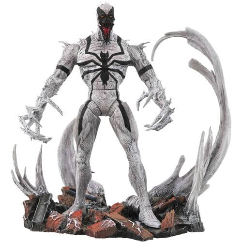 Marvel Select Anti Venom Action Figure Walmart Com