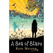 A Sea of Stars - eBook