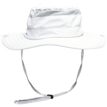 4f217a8f7ab6fb adidas - Adidas Safari Bucket Hat White - Ships Directly From Adidas ...
