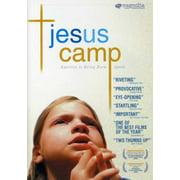 Jesus Camp by Magnolia