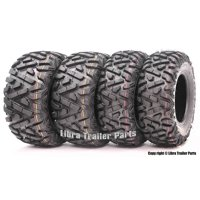 ATV Tires - Walmart com - Walmart com