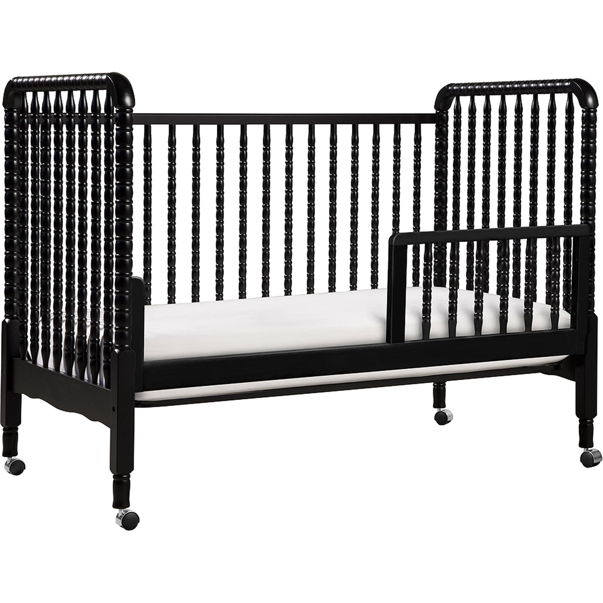cribs crib in baby and creative classic lind convertible jenny fun the davinci