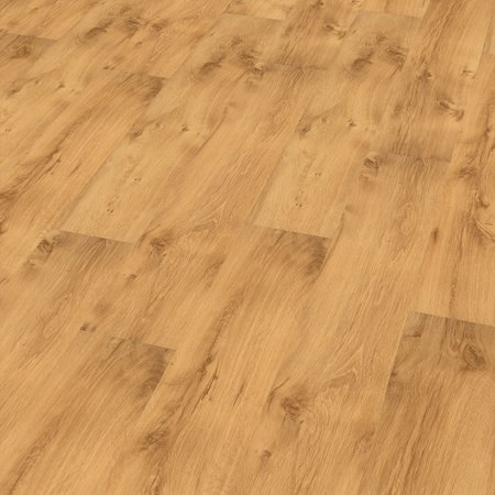 Wellness Floor Flat Edge Color Summer Oak Matte Laminate Wood Floor ...