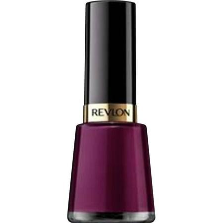 Revlon Nail Enamel - Passionate