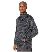 BCBGeneration T-Shirt Dress TGG6231325 Multi