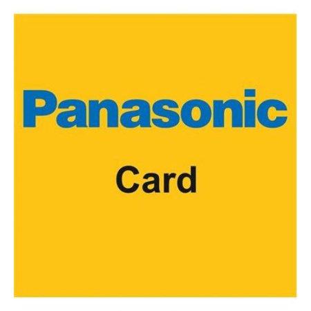 8-Port Single Line Card