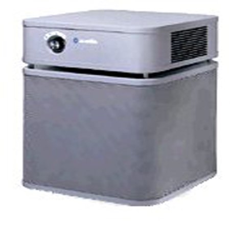 Austin HM-200 HealthMate Junior HEPA Air Purifier