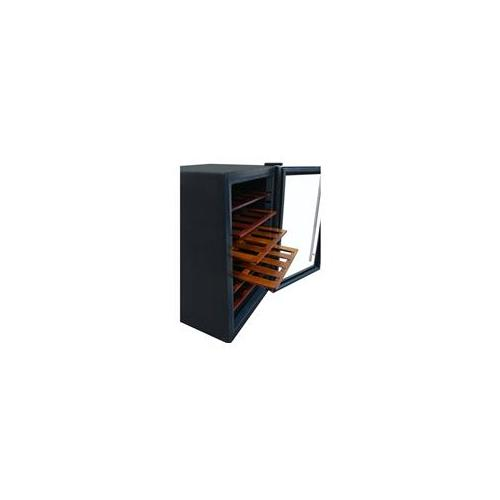 Vinotemp VT-CAVESHELVES VinoCellier Additional Shelves Se...