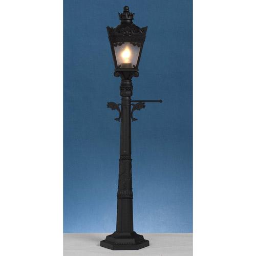 1.8 Feet Mini City Street Light