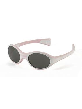 Toddler Sunglasses, Pink
