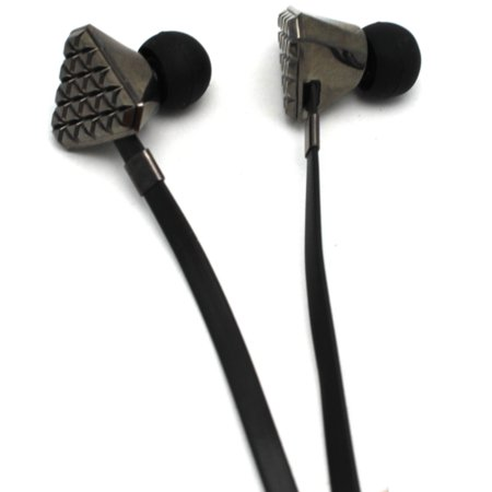 Genuine Beats by Dr. Dre Heartbeats In-Ear Noise Isolating Lady Gaga Earbuds  New Bulk - Walmart.com 0ebb37c7d