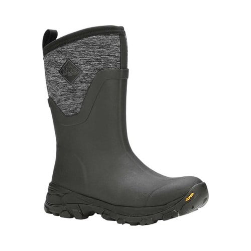 Muck Boot Company Women S Muck Boots Arctic Ice Mid Ag