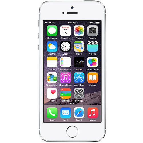 used iphone 5 verizon apple iphone 5s 16gb refurbished verizon locked 5930
