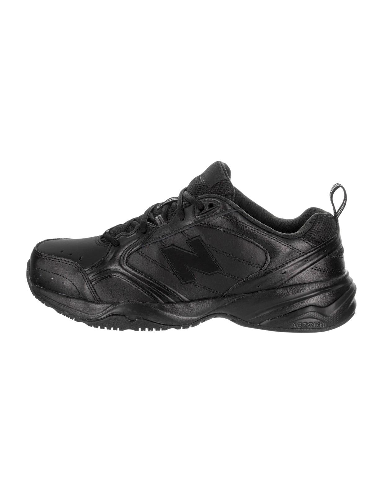 New Balance Men's 624 - Shoe 4E Running Shoe - 854129