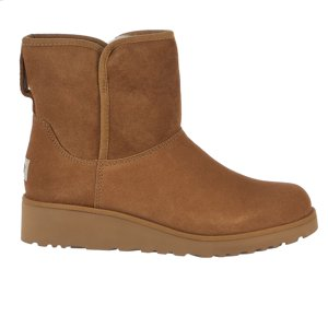 UGG Australia Kristin Winter Boot  - Womens