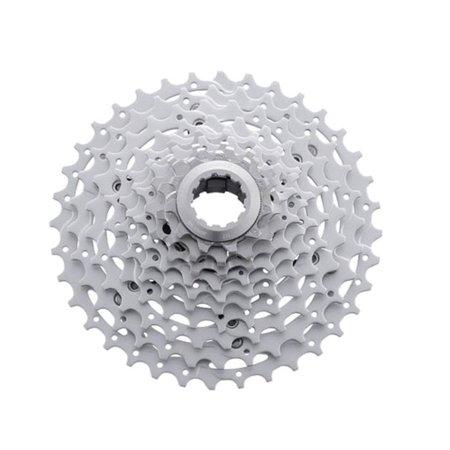 Shimano Xt M771 11-34 10spd Bicycle Components & Parts