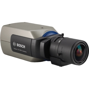 CAMERA HIGH PERFORMANCE DAY/NIGHT WDR 1/2IN 540 TVL COLOR