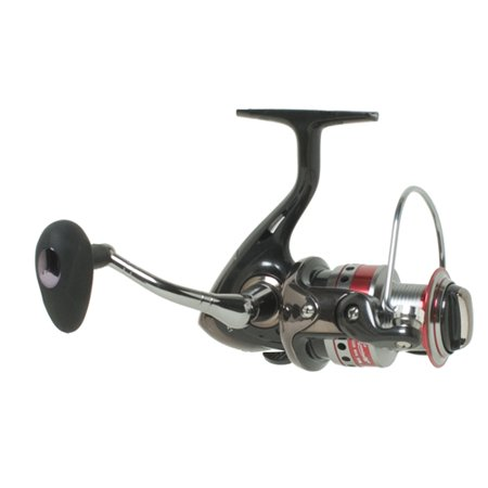 Eagle Claw Graphite Reel (Eagle Claw Gunnison Spinning Reel )
